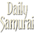 Daily Samurai